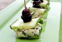 Recipes | Gluten-free Alternatives