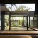 Tea houses / This Pinterest board is filled with tea houses by architects and designers including Shigeru Ban, Sou Fujimoto and Tokujin Yoshioka.