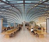 Chicago / New architecture and design projects in Chicago and the latest from the city's designers and architects.