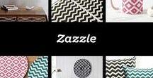Loja ⭐ Zazzle Home /  Loja Online: rosygonzalez.yolasite.com  Fb/rosygonzalezz   In/rosygonzalez   @rosy.gonzalezz
