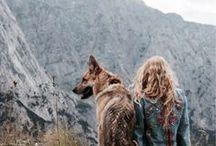 WOEF WELKOM | HOND MEE OP REIS / Met de hond op vakantie, met de hond dagje weg, met de hond naar het strand, met de hond op reis, met de hond naar het bos, met de hond overnachten. Reisinspiratie, tips en leuke adresjes voor jou én je hond! Ontdek het via www.woefwelkom.nl