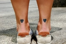 TatOO / by Lily ♥