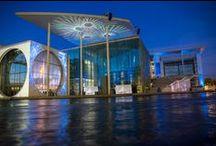 Berlin Sightseeing Foto Tour