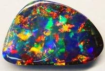 Magnificent Minerals