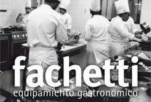 Fachetti comunicación / Aqui nuestra web de productos www.fachetti.com.ar Made in Argentina
