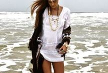 Boho Beautiful