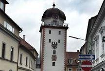 I <3 Steiermark / Alles rund um die schönen Seiten in der #Steiermark - das grüne Herz Österreichs