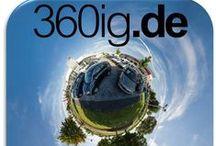 360ig.de Panorama / Panoramen