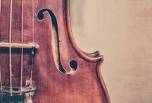 Music = art