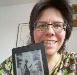 Bücher: Magie & Fantasy / Rezensionen von Büchern, die magische oder fantastische Elemente oder Wesen haben, z.B. Hexerei, Zeitreisen, Elfen, etc Ich bin Daniela Walch und blogge auf http://buchvogel.blogspot.com Buch-Rezensionen