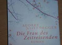 Bücher: Liebesroman / Liebesromane und Romane, die große Liebe beinhalten  Ich bin Daniela Walch und blogge auf http://buchvogel.blogspot.com Buch-Rezensionen