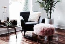 /living room