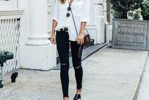 /style