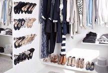 /closet