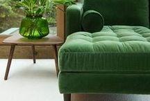 /green