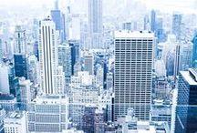 /new york