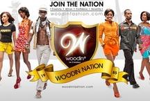 Woodin Nation