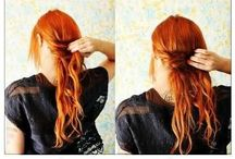 pelooooo - hair