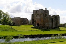 Places to visit and things to see and do in Eden / Eden offers a wide range of things to do - from historic houses and castles to art galleries and Farmers' Markets - there's something for everyone!