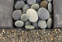 Outdoor Materials