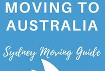 MOVING TO AUSTRALIA | Sydney Moving Guide / Moving to Australia Tips, Working Holiday Visa, International Moving, Looking for a Job, Australia Cost of Living, Home Removals, Jobs in Australia, Working Holidays, Expat Living, Moving Overseas, Expat Life Living Abroad, Living Overseas, Study Abroad, Expat Blog, International Relocation Tips, Working Overseas, Employment, Expat Problems, Expat Lifestyle, Moving to Australia with Kids, Moving to Australia with Pets, Jobs Overseas, Shipping Overseas, International Shipping