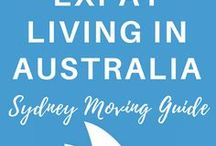 EXPAT LIVING IN AUSTRALIA | Sydney Moving Guide / Expat Living Australia, Expat Life, Living Abroad, Expat Problems, Expat Lifestyle, International Relocation, Expat Tips, Expat Kids, Expat Pets, American Expat, British Expat, Living Overseas, Working Overseas, Expat Blog, Moving Overseas, Best Destinations for Expats, Cost of Living, Pet Friendly Apartments, Moving Abroad, Expat Website, Expat Culture, New Expat, Expat Families, Expat Interviews, Advice for Expats