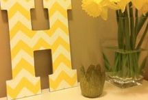 Speech Room Style: Crafts / Craft ideas for your Speech Room, your students or just for fun!