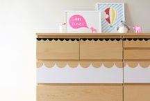 Speech Room Style: Decor / Speech room Decor ideas. From borders to bulletin boards. If you have it, let's decorate it!