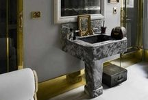Baths / Your Bath-Make yours a place that you never want to leave!!