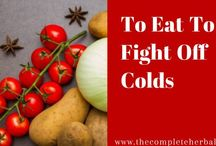 Cold, Cough & Flu Remedies / Share your pins related to natural therapies and home care solutions for Cold, Cough & Flu. No spam or adult contents. All unrelated pins will be deleted. Please do not repost group member's recent pins (Duplicate posts will be deleted). Please do not add more than 10 pins at a time. If you wish to be a contributor, please follow this board and leave a comment on a recent pin. Thanks! - The Complete Herbal Guide  https://thecompleteherbalguide.com
