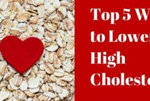High Cholesterol Tips / Share your pins related to natural therapies and home care solutions for High Cholesterol . No spam or adult contents. All unrelated pins will be deleted. Please do not repost group member's recent pins (Duplicate posts will be deleted). Please do not add more than 10 pins at a time. If you wish to be a contributor, please follow this board and leave a comment on a recent pin. Thanks! - The Complete Herbal Guide  https://thecompleteherbalguide.com