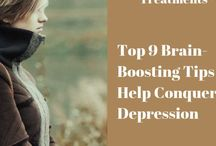 Depression Remedies / Share your pins related to natural therapies and home care solutions for Depression. No spam or adult contents. All unrelated pins will be deleted. Please do not repost group member's recent pins (Duplicate posts will be deleted). Please do not add more than 10 pins at a time. If you wish to be a contributor, please follow this board and leave a comment on a recent pin. Thanks! - The Complete Herbal Guide  https://thecompleteherbalguide.com