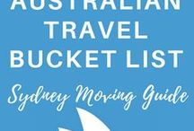 AUSTRALIA TRAVEL BUCKET LIST | Sydney Moving Guide / Australia Travel Bucket List, Top Australia Destinations, Sydney, Melbourne, South Australia, Kangaroos in Australia, Australia Road Trips, Snorkelling in Australia, Australia Trip, Australia Tourism, Visit Australia, When to Go to Australia, Things to do in Australia, Diving in Australia, Australia Attractions, Backpacking in Australia, Australia Working Holiday