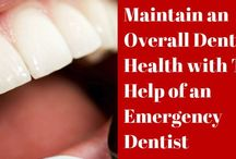 Dental Remedies / Share your pins related to natural therapies and home care solutions for dental health. No spam or adult contents. All unrelated pins will be deleted. Please do not repost group member's recent pins (Duplicate posts will be deleted). Please do not add more than 10 pins at a time. If you wish to be a contributor, please follow this board and leave a comment on a recent pin. Thanks! - The Complete Herbal Guide  https://thecompleteherbalguide.com