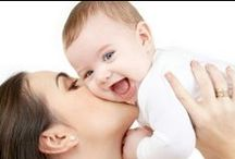 Infertility / Bloom is The Best, Top and Good Infertility Hospital, Clinic, Centre in Chennai. Here we can get best solutions for infertility Problems. Provides best Infertility Treatment in Chennai http://www.bloomhealthcare.in