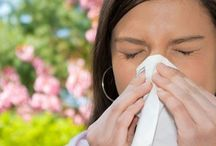 Allergies Remedies / Thecompleteherbalguide.com was created to give you the truth about health, so you can live a vibrant, energetic life based on a natural approach to healing the and maintaining optimal health using alternative medicine, herbals, vitamins, fruits, and vegetables. Visit http://thecompleteherbalguide.com