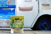 [ DIY ] ✪ Plastic box . Bac alimentaire en plastique