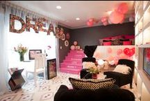 Dream-Room / this will happen oneday