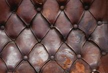[ Home ] ✪ Fauteuil de style / #fauteuil #butterfly #club #chesterfield #rockingchair #emmanuelle #moustache #LeCorbusier #ton #Eames