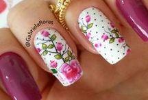 ♦ Nail Art