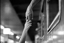 [ HtoH ] ✪ The couple : Love & desire