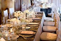 ~~Events & Celebrations~~ / by Mary Rose