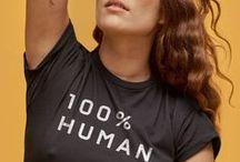 [ Human ] ✪ Words & symbols . Des mots & des symboles