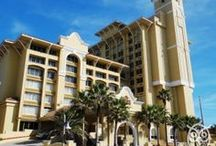 Daytona Beach Condos / Daytona Beach and The World's Most Famous Beach is home to more than 150 fabulous condo communities. Check out the Daytona Beach Condo scene and condos for sale in the heart of all the world-famous action! http://www.thewysecondoteam.com