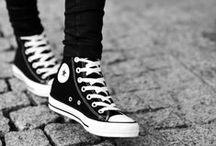 Fashion [pants style]