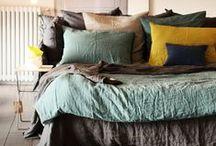 [ Home ] ✪ La chambre parentale . Bedroom