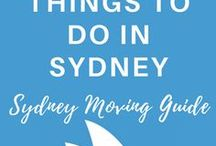 THINGS TO DO IN SYDNEY | Sydney Moving Guide / Things to do in Sydney, Food, Australia Travel, Photography, Sydney CBD, Shopping in Sydney, Sydney City, Sydney Opera House, Sydney Habour, Sydney Walks, Winter in Sydney, Summer in Sydney, Vivid Sydney, Sydney Bridge, Sydney Architecture, Sydney University, Luna Park, Sydney Attractions, Lifestyle, Zoo, Aquarium, Sydney Tower, Walking Tour, Free Things to do in Sydney, Days in Sydney, Travel Bucket List, Adventure, Fun, New South Wales