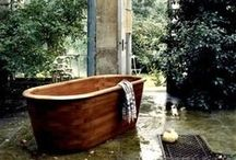 [ Home ] ✪ La salle de bain . Bathroom