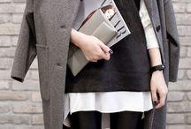 Fashion [AW]