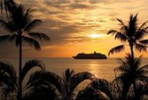 Keep Calm and Cruise On / All things ocean cruises